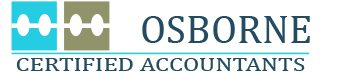 osborne accountants, tax agent in london